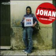 Thx Jhn