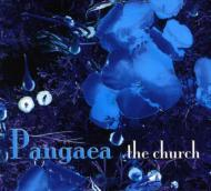 Pangaea Ep