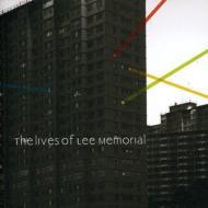 Live Of Lee Memorial
