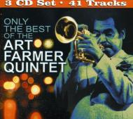 Only The Best Of (3CD)
