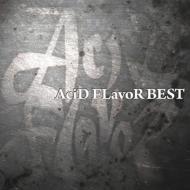 AciD FLavoR BEST