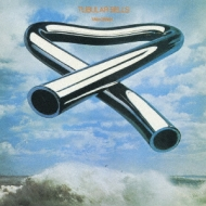 Tubular Bells: Deluxe Edition (+DVD)