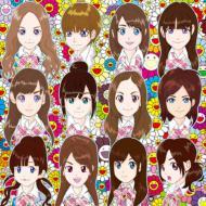 AKB48/涙サプライズ! (+dvd)