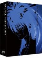 幽☆遊☆白書 Blu-ray BOX 3