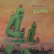 Farm (2枚組アナログレコード)