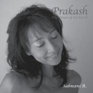 Prakash (Tha Dream Of The Earth)