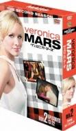 ヴェロニカ・マーズ セカンド シーズン コレクターズ・ボックス2
