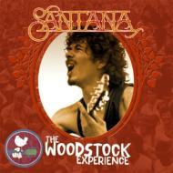 Woodstock Edition
