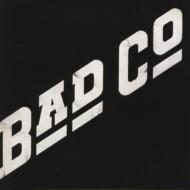 Bad Company (アナログレコード)
