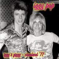 Iggy & Ziggy: Cleveland 77
