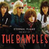 Eternal Flames: Best Of The Bangles