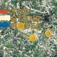 Stone Roses: 20th Anniversary (Special Edition)