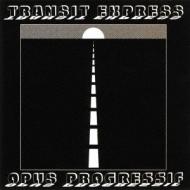Opus Progressif