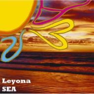 SEA〜10th Anniversary Best