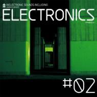 ELECTRONICS #02