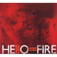 Hello Fire