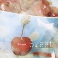 青い花 オリジナルサウンドトラック「Sweet」