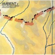 Ambient 2 -The Plateaux Of Mirror