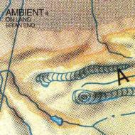 Ambient 4 -On Land