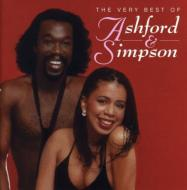 Very Best Of Ashford & Simpson