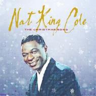 Christmas Song (2009 Version)