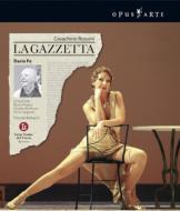 『新聞』全曲 フォー演出、バルバチーニ&リセウ大歌劇場、フォルテ、プラティコ、他(2005 ステレオ)