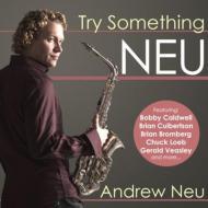 Try Something Neu