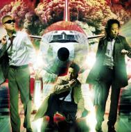 ONCE AGAIN (+DVD)