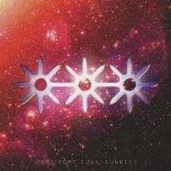 米米米〜SUNRICE〜(2CD)(B)