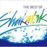 おとなBEST: Shakatak Best