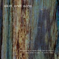 Skin & Wire