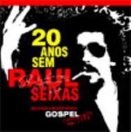 20 Anos Sem Raul Seixas