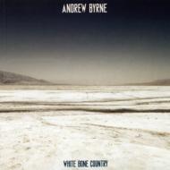 White Bone Country: Gosling(P)Shively(Perc)