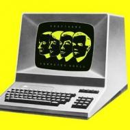 Computer World (アナログレコード)