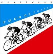Tour De France (2枚組アナログレコード)