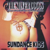 SUNDANCE KIDS