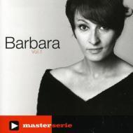 Master Serie Vol.1