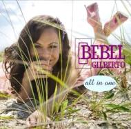 Bebel Gilberto / All In One
