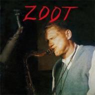 Zoot (アナログレコード/Jazz Wax)
