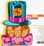 69ers Album