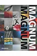 MAGNUM MAGNUM コンパクトバージョン
