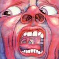In The Court Of The Crimson King: クリムゾン キングの宮殿: デビュー40周年記念