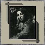 Cass Elliot