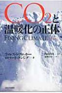CO2と温暖化の正体