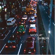 Shibuya: City Lights Vol.2