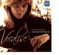 Vocalise-cello Interpretations: Worthington(Vc)South Central Co