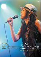 DOUBLE DECADE -Shoko Inoue LIVE 2009-