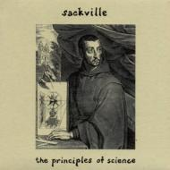 principles of science ep sackville hmv books online 7