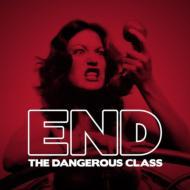 Dangerous Class