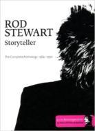 Storyteller (4CD)